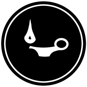 Stoic_Logo_lamp