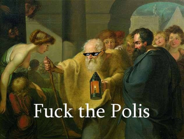 diogenes_fuck-the-polis