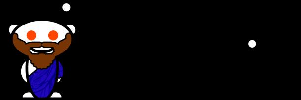 1280px-Stoicism_Reddit_logo
