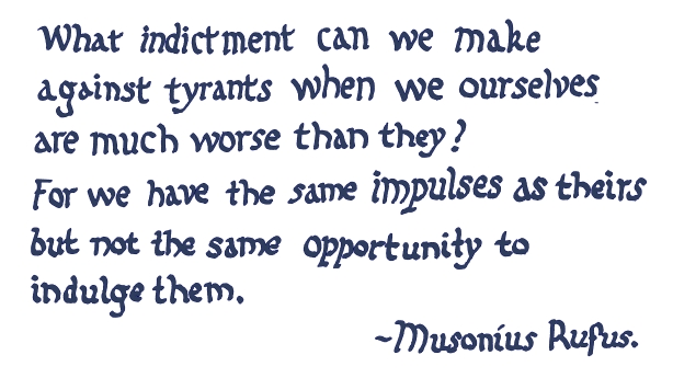 musonius_quote
