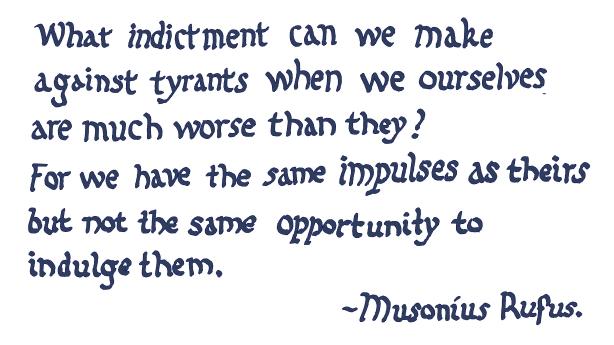 musonius_quote